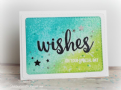 Wishes - Stamp Set